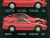 Mazda-RX-7_H15