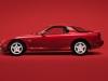 Mazda-RX-7_H2