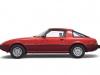 Mazda-RX-7_H5