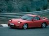 Mazda-RX-7_H6