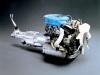 Mazda-RX-7_H9