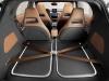 Mercedes-Benz GLA Showcar Studio; 2013