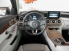 Mercedes-Benz C 300 BlueTEC HYBRID, (W205),2013