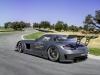 SLS AMG GT3, (C 197), 2012