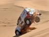 rajd-maroka-sm_mak_1526_