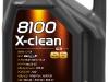 motul-8100-x-clean-5w40-5l