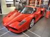 Muzeum Ferrari 11