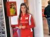 Muzeum Ferrari 12