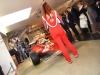 Muzeum Ferrari 15