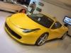 Muzeum Ferrari 16