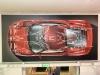 Muzeum Ferrari 17