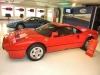Muzeum Ferrari 18