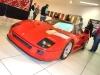 Muzeum Ferrari 19