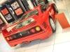 Muzeum Ferrari 20