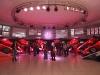 Muzeum Ferrari 22