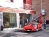 Muzeum Ferrari 29