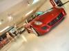 Muzeum Ferrari 3