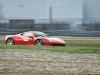Muzeum Ferrari 30