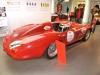 Muzeum Ferrari 32