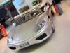 Muzeum Ferrari 34
