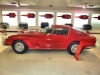 Muzeum Ferrari 35