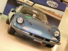 Muzeum Ferrari 36