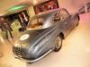 Muzeum Ferrari 37