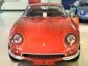 Muzeum Ferrari 38