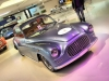Muzeum Ferrari 39