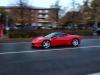 Muzeum Ferrari 4