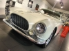 Muzeum Ferrari 43