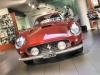 Muzeum Ferrari 44