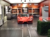 Muzeum Ferrari 5