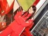 Muzeum Ferrari 6