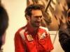 Muzeum Ferrari 8