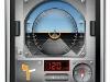 navigon-android_cockpit_12ndadvin_eu