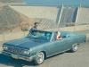 1964 Chevrolet Chevelle Malibu SS Convertible