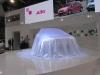 automondiale-2012-10