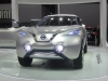 automondiale-2012-100