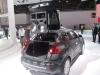 automondiale-2012-101