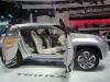 automondiale-2012-102