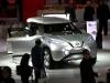 automondiale-2012-103