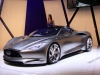 automondiale-2012-104