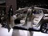automondiale-2012-106