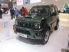 automondiale-2012-11