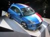 automondiale-2012-12