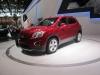 automondiale-2012-13