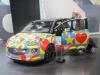 automondiale-2012-15