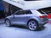 automondiale-2012-16