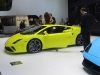 automondiale-2012-18
